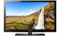 "Samsung LE37C530 37"" Full HD Nero TV LCD"