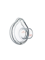 Philips OptiChamber Diamond HH1356/00 accessorio per la cura delle vie respiratorie