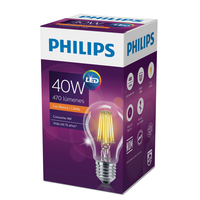 Philips Lampadina 046677461096