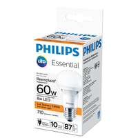 Philips Lampadina 8710619392893