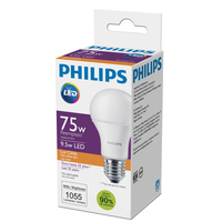Philips Lampadina 046677462925