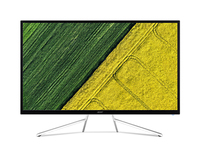 Acer ET322QK LED display 80 cm (31.5
