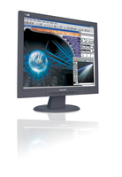 Philips Monitor LCD 170S7FB/00