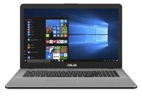 https://www.aldatho.be/asus-vivobook-pro-n705ud-gc164t-be-1-8ghz-i7-8550u-17-3-1920-x-1080pixels-grijs-roestvrijstaal-notebook