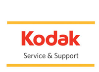 Kodak 1yr On-Site SVC i5850