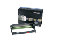 Lexmark Photoconductor Kit for X342 Nero 30000pagine fotoconduttore e unità tamburo