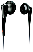 Philips Cuffie auricolari SHE7750/00