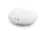 ZyXEL WAC6303D-S 1300Mbit/s Supporto Power over Ethernet (PoE) Bianco punto accesso WLAN