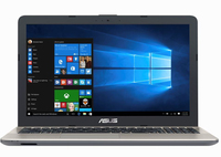 NOTEBOOK I5-7200U 4GB 500GB FREEDOS ASUS