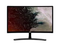 Acer ED242QR LED display 59.9 cm (23.6