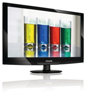 Philips 191EL2SB HD 18,5