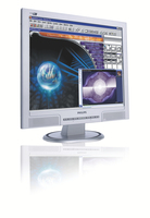 Philips Monitor LCD 170A7FS/00