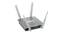 D-Link DAP 2690 300Mbit/s Supporto Power over Ethernet (PoE) punto accesso WLAN