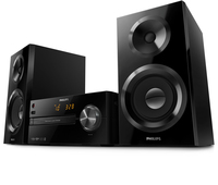 Philips BTM2585/12 set audio da casa