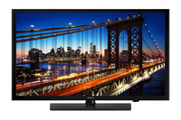 "Samsung HG49EE590HK 49"" Full HD Smart TV Wi-Fi Nero LED TV"