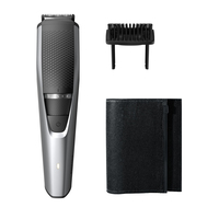 Philips BEARDTRIMMER Series 3000 BT3216/13 tagliacapelli