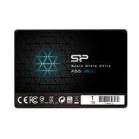 SSD INTERNO 2.5 1TB SATA3 15X SILICON POWER PN:SP001TBSS3A55S25
