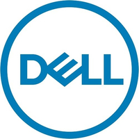 DELL iDRAC9 Enterprise