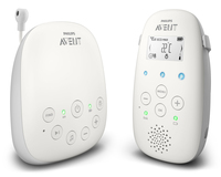 Philips AVENT SCD710/05 adattatore e invertitore