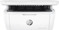 Multifunzione laser HP M28A W2G54A