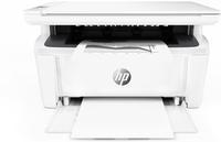 HP M28W STAMPANTE AIO LASERJET