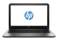 HP Notebook - 15-ac012nl (ENERGY STAR)