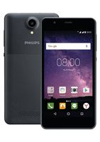 Philips Xenium CTS318GY/00 smartphone