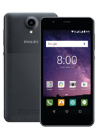 Philips CTS318GY2/58 smartphone