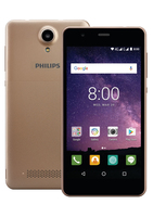 Philips CTS318GD2/58 smartphone