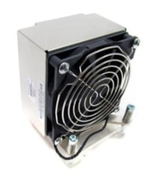 HP 367857-001 Processore Ventilatore ventola per PC
