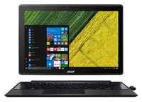 "Acer Switch 3 SW312-31-P3D7 1.1GHz N4200 12.2"" 1920 x 1200Pixel Touch screen Argento Ibrido (2 in 1)"
