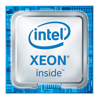 Intel Xeon D-2191 1.6GHz 24.75MB processore