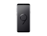 CELLULARE SAMSUNG G965 GALAXY S9 PLUS 64GB DUOS BLACK ITALIA