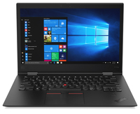 Lenovo 22TP2CP0113 non classificato