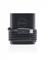 DELL 492-BBVG Interno 45W Nero adattatore e invertitore