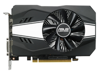 SCHEDA VIDEO GTX 1060 6GB DDR5 PHOENIX ASUS PN:PH-GTX1060-6G