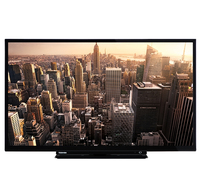 "Toshiba 28W1763DG 28"" HD Nero LED TV"