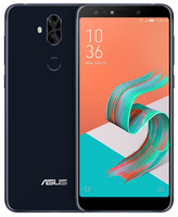ASUS mpc_HP_CellPhonesUS_Barcelona_RBB_27022018_0011