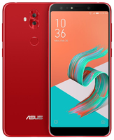 ASUS mpc_HP_CellPhonesUS_Barcelona_RBB_27022018_0012