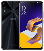 ASUS mpc_HP_CellPhonesUS_Barcelona_RBB_27022018_0018