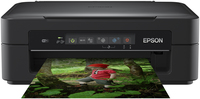 MULTIFUNZIONE INKJET EPSON EXPRESSION HOME XP-255