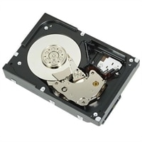 "DELL 400-AUUX internal hard drive 3.5"" 4000 GB Serial ATA III"