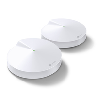 TP-LINK Deco M5 2-Pack Access Point WLAN AC-1300