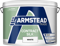 Armstead Trade Contract Silk Bianco