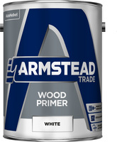 Armstead Trade Wood Primer