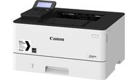 Stampante laser Canon I-sensys LBP212DW