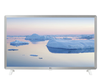 "TV LED LG FULL HD READY TV 32"" 32LK6200"