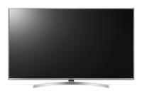 "TV LED 70"" LG 4K 70UK6950 SMART TV EUROPA SILVER"