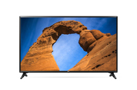 "TV LED 49"" LG FULL HD 49LK5900 SMART TV EUROPA BLACK"