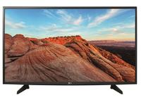 "TV LED 43"" LG 43LK5100 FULL HD EUROPA BLACK"